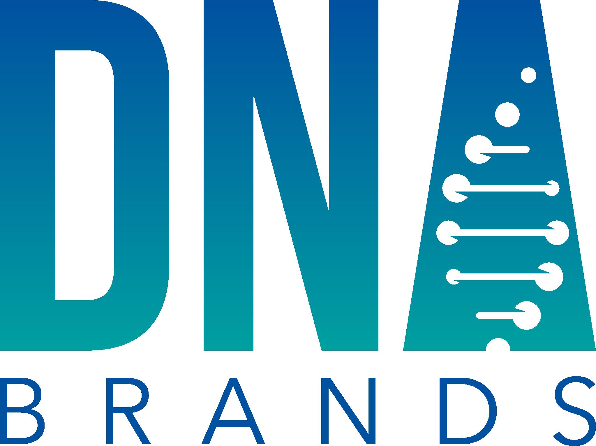 DNA Brands Investors Deck